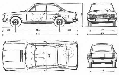 Schematics h further 1981 Fiat Spider Wiring Diagram further Fiat Sports Car also Wiring Diagram For 1978 Alfa Romeo Spider besides Pictures Of The Mgb Alternator Wiring Harness. on 1975 alfa romeo spider