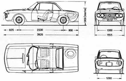 Smontaggio Maniglia Esterna Alfa Gt Sx besides Giulietta Giulia Spider Coupe Lim 39 in addition 171193094577 additionally Alfa Romeo Mito Wiring Diagram besides 25558df9 45cc 4246 Ba8d 0d615b4344f5 29. on alfa romeo duetto